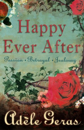 9781849417709: Happy Ever After: 3 book bind-up