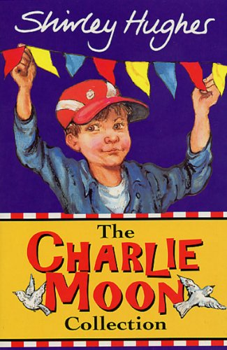 9781849417938: The Charlie Moon Collection