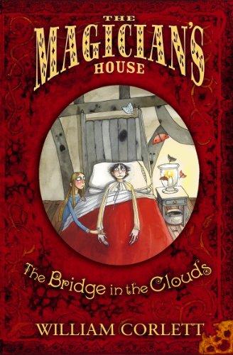 9781849417945: Bridge in the Clouds