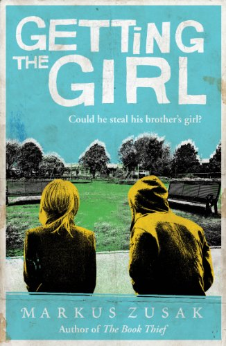 9781849418393: Getting the Girl (Underdogs)