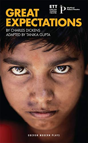 Great Expectations (Oberon Modern Plays): Dickens, Charles
