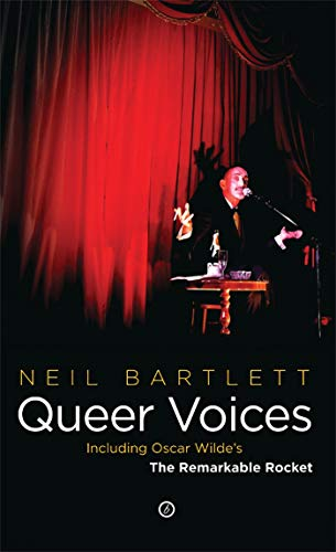 9781849431668: Queer Voices