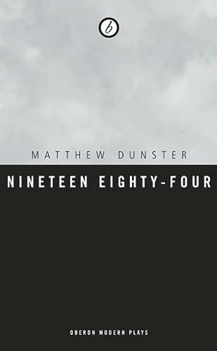 George Orwell s 1984: Adapted by Matthew: George Orwell, Matthew