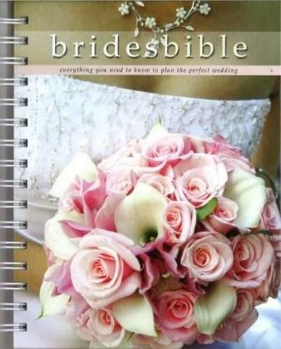 Brides Bible: Burford, Sara