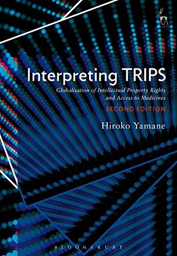 9781849466516: Interpeting Trips