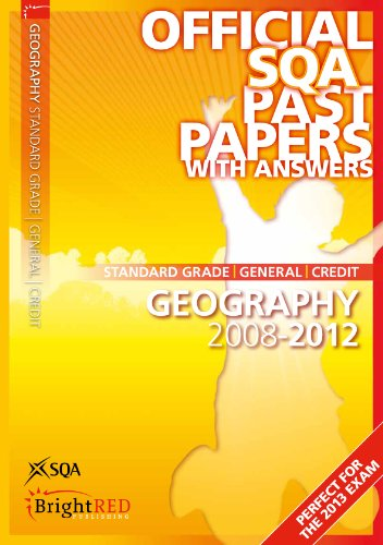 intermediate past papers 2012 Csec english a past paper january 2012 - download as word doc (doc / docx), pdf file (pdf), text file (txt) or read online scribd is the world's largest social reading and publishing site search search.