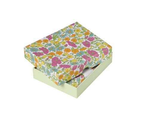 9781849492928: Liberty - Box of Cards