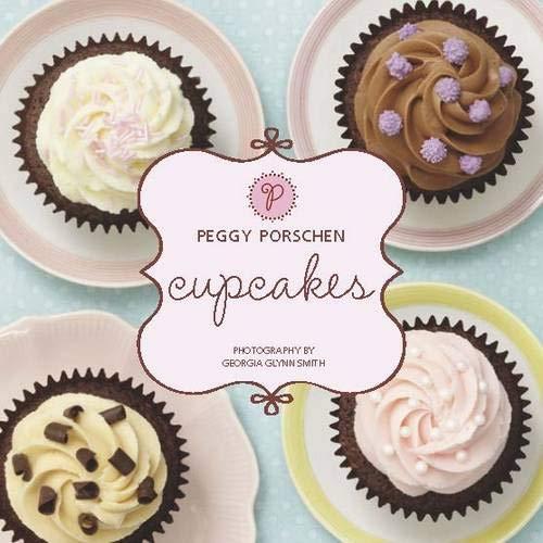 9781849493444: Cupcakes