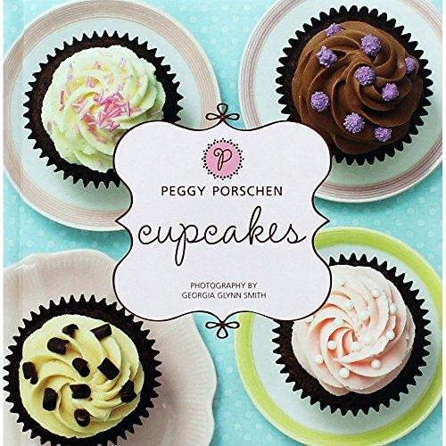 9781849493833: Peggy Porschen Cupcakes