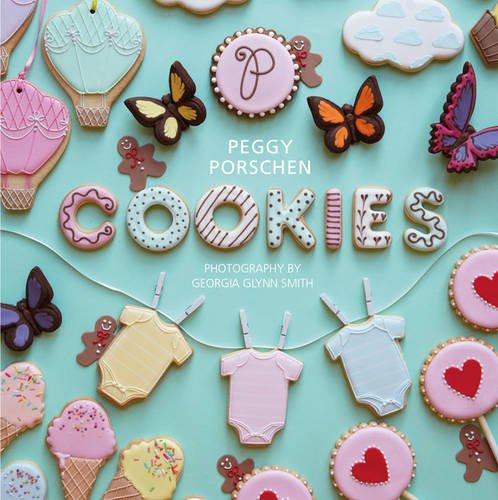 9781849494977: Cookies