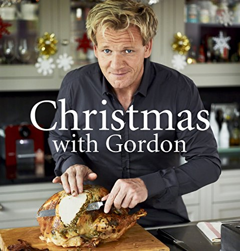9781849497022: Christmas with Gordon