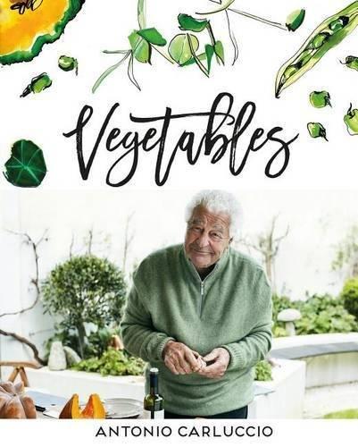 9781849497527: Vegetables