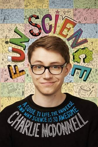 9781849498029: Fun Science: A Guide to Life, The Universe and Why Science Is So Awesome