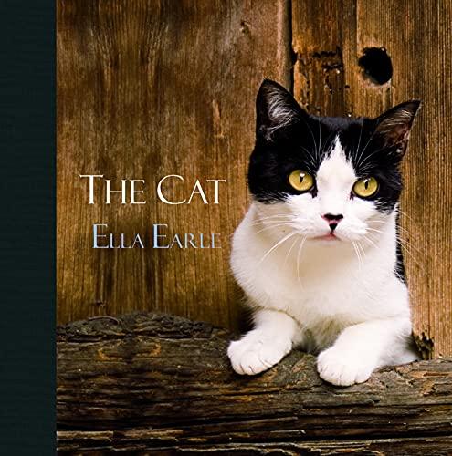 9781849531429: The Cat