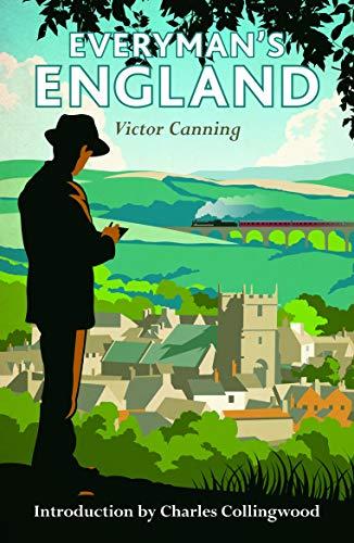 Everyman's England: Canning, Victor