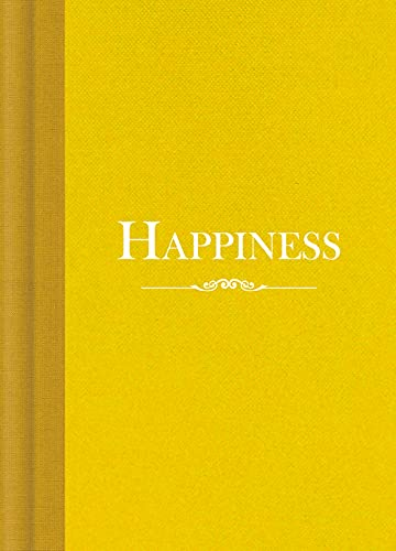 9781849533843: Happiness (Words of Wisdom)