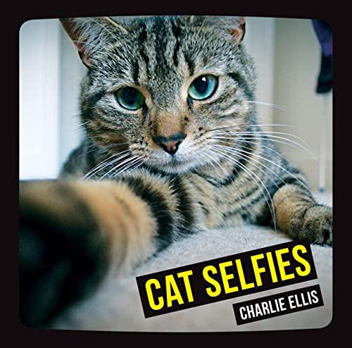 9781849536462: Cat Selfies