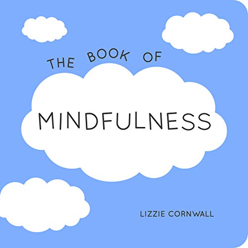 9781849536554: The Book of Mindfulness