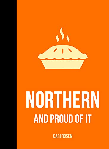 9781849536844: Northern and Proud of It