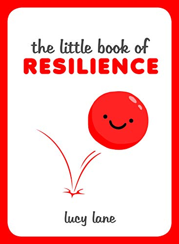 9781849538305: The Little Book of Resilience
