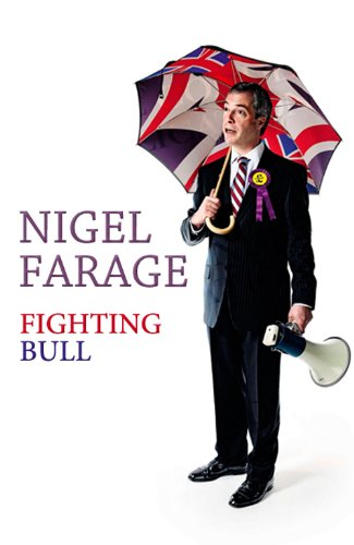 Fighting Bull: Farage, Nigel