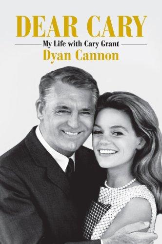 9781849541718: Dear Cary: A Memoir