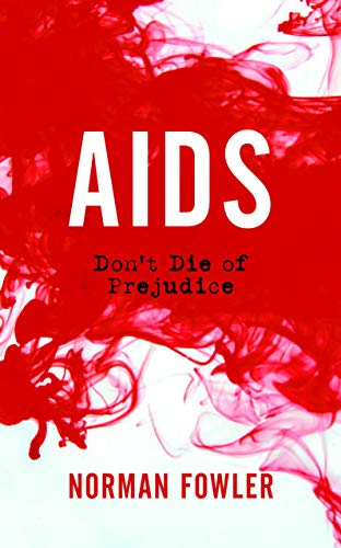 Aids: Fowler, Norman