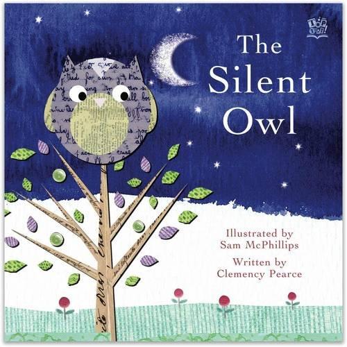 9781849564243: The Silent Owl