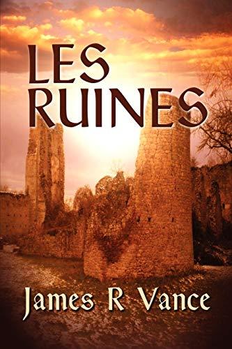 9781849611473: Les Ruines