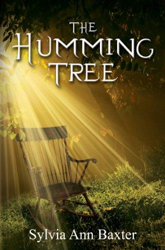 9781849631549: The Humming Tree