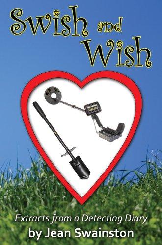 9781849633451: Swish and Wish