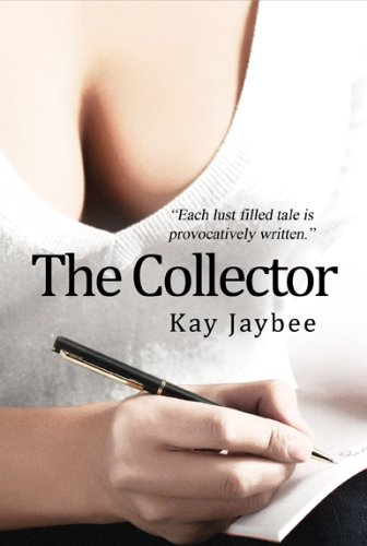 9781849633512: The Collector