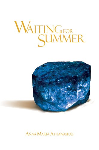 9781849635035: Waiting for Summer