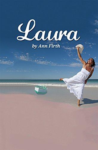 Laura: Firth, Ann