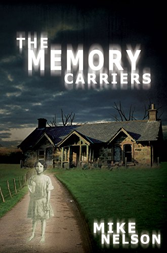 9781849638838: The Memory Carriers