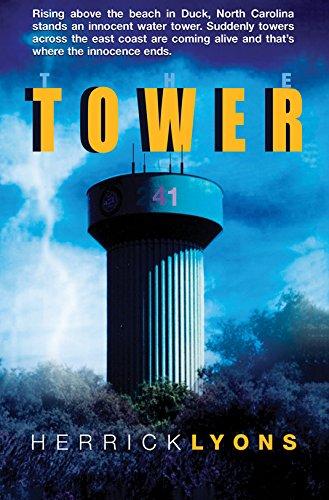The Tower: Lyons, Herrick