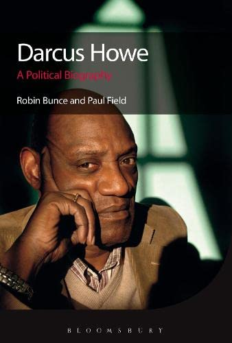 9781849664950: Darcus Howe: A Political Biography