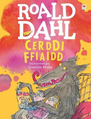 9781849673259: Cerddi Ffiaidd (English and Welsh Edition)