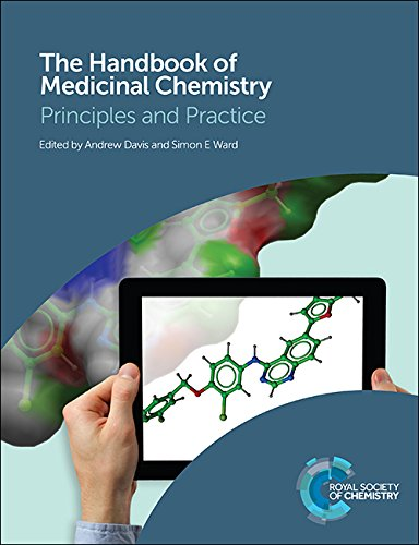 The Handbook of Medicinal Chemistry Principles and