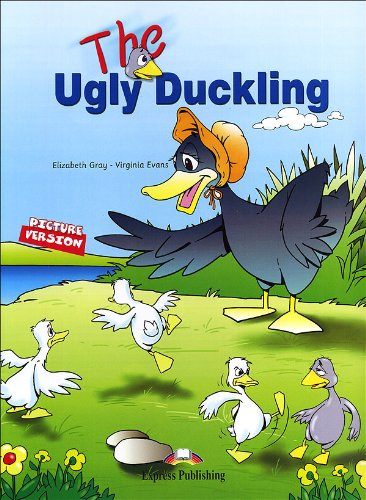 9781849741705: Duckling Set with Multi-rom PAL (audio CD/DVD)