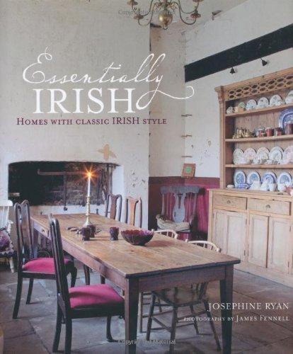 9781849751582: Essentially Irish
