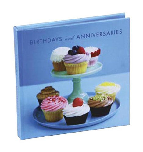 9781849753012: Making Cupcakes With Lola Birthday Book (Lola's Cupcakes)