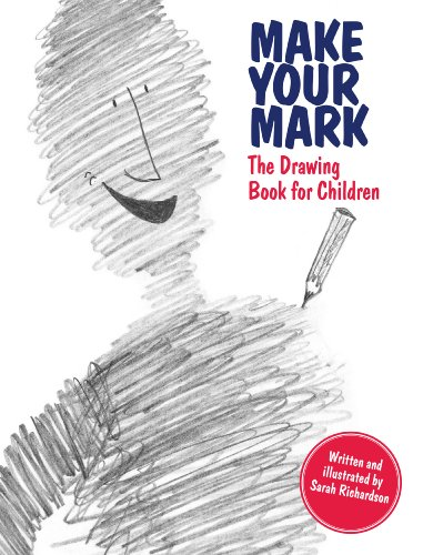 9781849760119: Make Your Mark