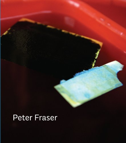 Peter Fraser (Paperback): Martin Clark