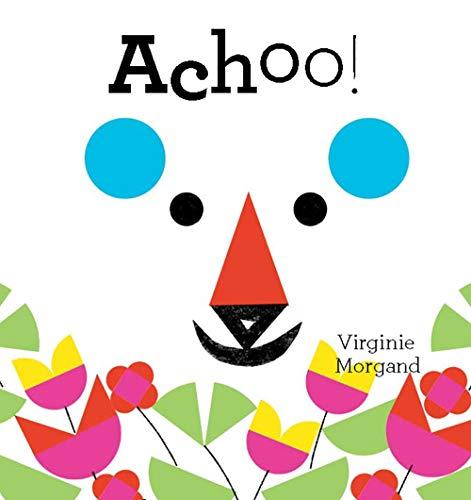 9781849763769: Achoo!