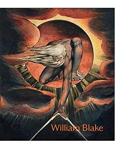 9781849766333: William Blake