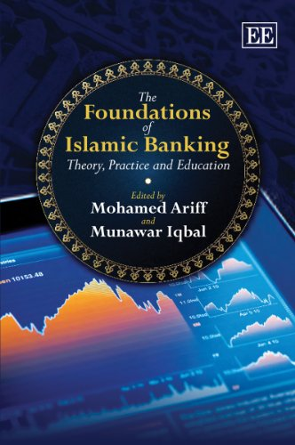 9781849807920: Foundations of Islamic Banking: Theory, Practice and Education