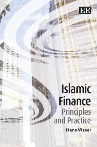 9781849808828: Islamic Finance: Principles and Practice