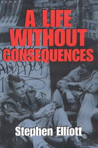 9781849821971: Life without Consequences