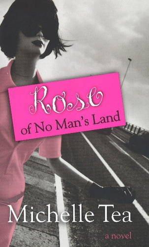 9781849822084: ROSE OF NO MANS LAND